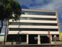 liza-m-wacker-psyd-honolulu-hawaii-Kaimuki Business-Plaza