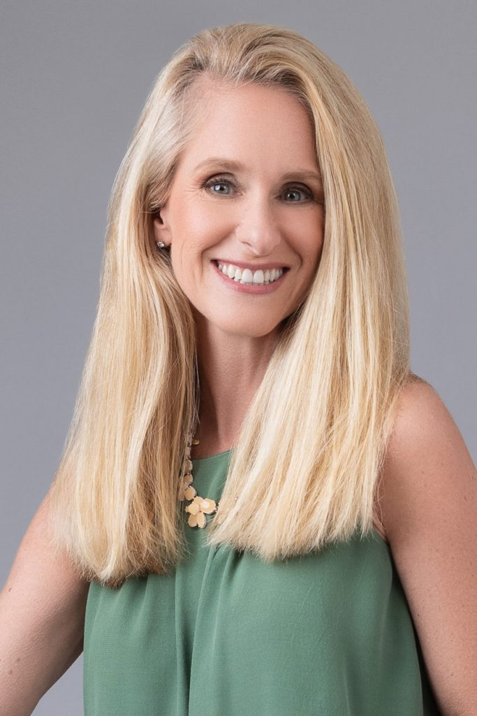 Dr.Liza Wäcker